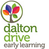 Dalton Drive Early Learning Maroochydore