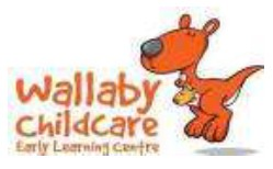 Wallaby Childcare Early Learning Centre Doreen - Sunshine Coast Child Care