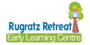 Rugratz Retreat Early Learning Centre - Sunshine Coast Child Care
