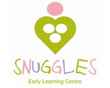 Snuggles Early Learning Centre  Kindergarten Glen Waverley - Sunshine Coast Child Care
