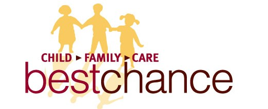 Bestchance Child Care Centre - Glen Waverley - Sunshine Coast Child Care