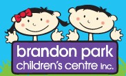 Brandon Park Children's Centre - Sunshine Coast Child Care