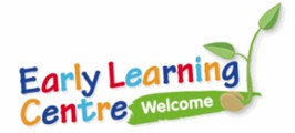 Mission Australia Early Learning Services Doveton - Sunshine Coast Child Care