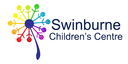 Swinburne Children's Centre Croydon - Sunshine Coast Child Care