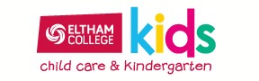 Eltham College Kids Melbourne City - Sunshine Coast Child Care