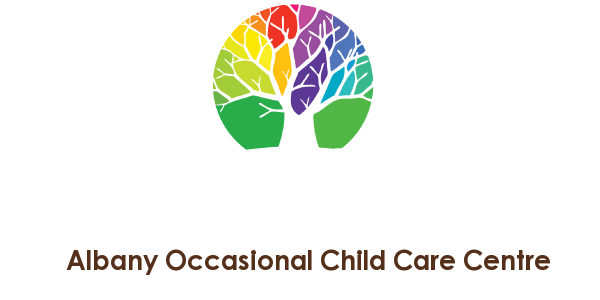 Albany Occasional Child Care Centre - Sunshine Coast Child Care