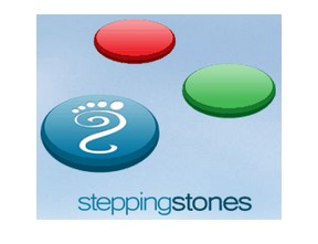 Stepping Stones Play and Learn Centre - Sunshine Coast Child Care