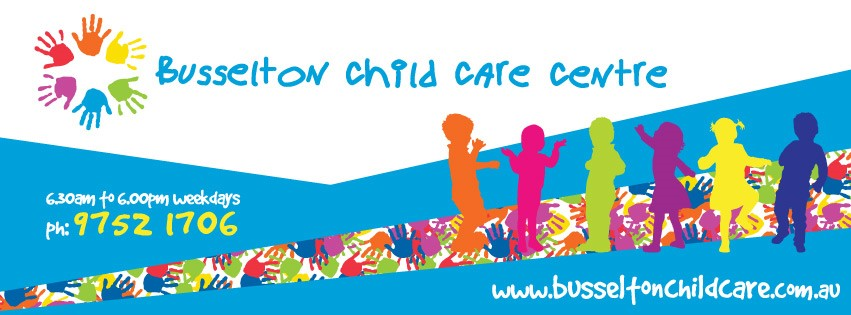 Busselton Child Care Centre - Sunshine Coast Child Care
