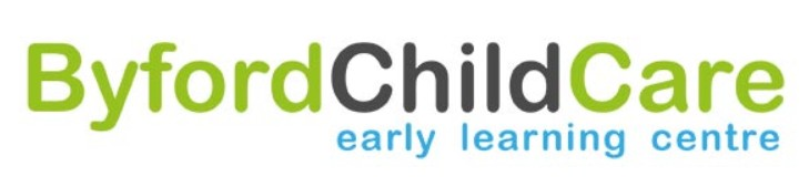 Byford Child Care Centre - Sunshine Coast Child Care