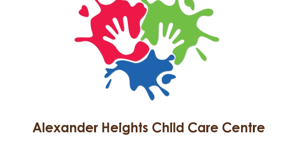 Alexander Heights Child Care Centre - Sunshine Coast Child Care