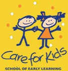 Care For Kids Duncraig - Sunshine Coast Child Care