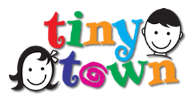 Tiny Town Day Care - Sunshine Coast Child Care