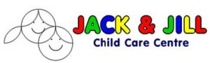 Jack  Jill Child Care Centre - Sunshine Coast Child Care
