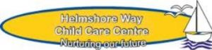 Helmshore Way Child Care Centre - Sunshine Coast Child Care