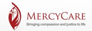 Mercy Child Care Centre Wembley - Sunshine Coast Child Care