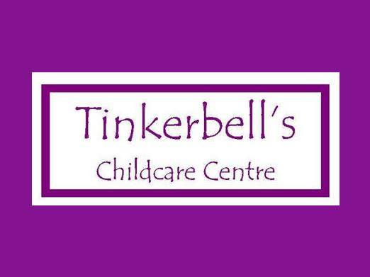 Tinkerbell's Child Care Centre - Sunshine Coast Child Care