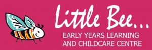 Little Bee Early Years Learning  Child Care Centre - Sunshine Coast Child Care