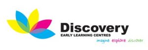 Discovery Early Learning Centre Bridgewater - Sunshine Coast Child Care