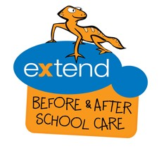 Extend Before  After School Care - Sunshine Coast Child Care