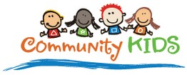 Community Kids Sunbury - Sunshine Coast Child Care