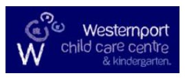 Westernport Child Care Centre Koo Wee Rup - Sunshine Coast Child Care