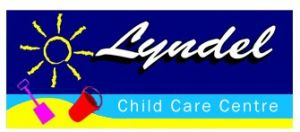 Lyndel Child Care Centre - Sunshine Coast Child Care