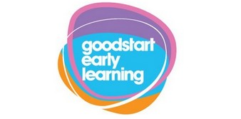 Goodstart Early Learning Morwell - Sunshine Coast Child Care