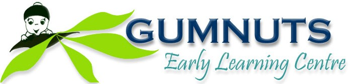 Gumnuts Early Learning Centre - Sunshine Coast Child Care