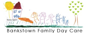 Bankstown Family Day Care - Sunshine Coast Child Care