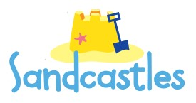 Sandcastles Child Care Centre Freshwater - Sunshine Coast Child Care