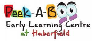 Peek-A-Boo Early Learning Centre Haberfield - Sunshine Coast Child Care