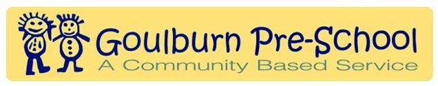 Goulburn Pre School - Sunshine Coast Child Care
