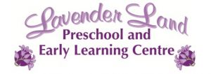 Lavender Land Preschool and Early Learning Centre - Sunshine Coast Child Care