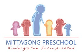 Mittagong Pre-School Kindergarten - Sunshine Coast Child Care