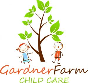 Gardner Farm Child Care - Sunshine Coast Child Care