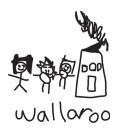 Wallaroo Child Care Centre - Sunshine Coast Child Care