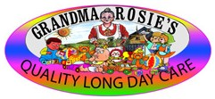 Grandma Rosie's Quality Long Day Care Daptoo - Sunshine Coast Child Care