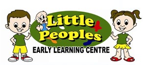 Little Peoples Early Learning Centre St Helens Park - Sunshine Coast Child Care