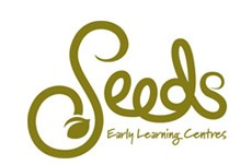 Seeds Early Learning Centre - Sunshine Coast Child Care