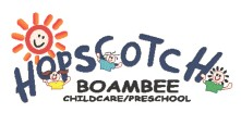 Hopscotch Boambee - Sunshine Coast Child Care