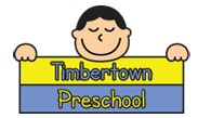 Timbertown Pre School - Sunshine Coast Child Care