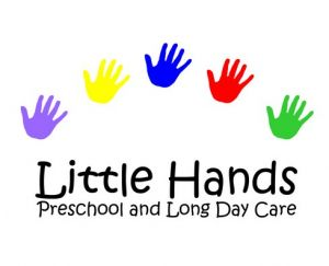 Little Hands Preschool and Long Day Care - Sunshine Coast Child Care