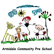 Armidale Community Pre-School Inc - Sunshine Coast Child Care