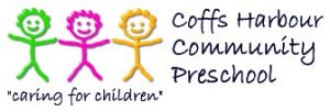 Coffs Harbour Community Preschool - Sunshine Coast Child Care