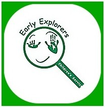 Early Explorers Children's Services - Sunshine Coast Child Care