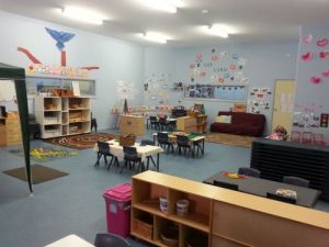 FBI Childcare  Preschool Centre - Sunshine Coast Child Care