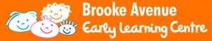 Booker Bay Preschool - Sunshine Coast Child Care