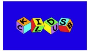 Umina Kids Club - Sunshine Coast Child Care