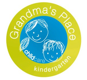 Grandma's Place - Sunshine Coast Child Care