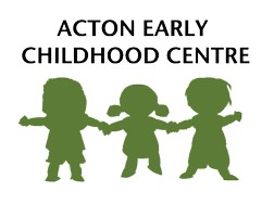 Acton Early Childhood Centre INC Child Care Service - Sunshine Coast Child Care